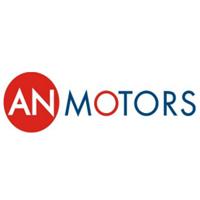 anmotors